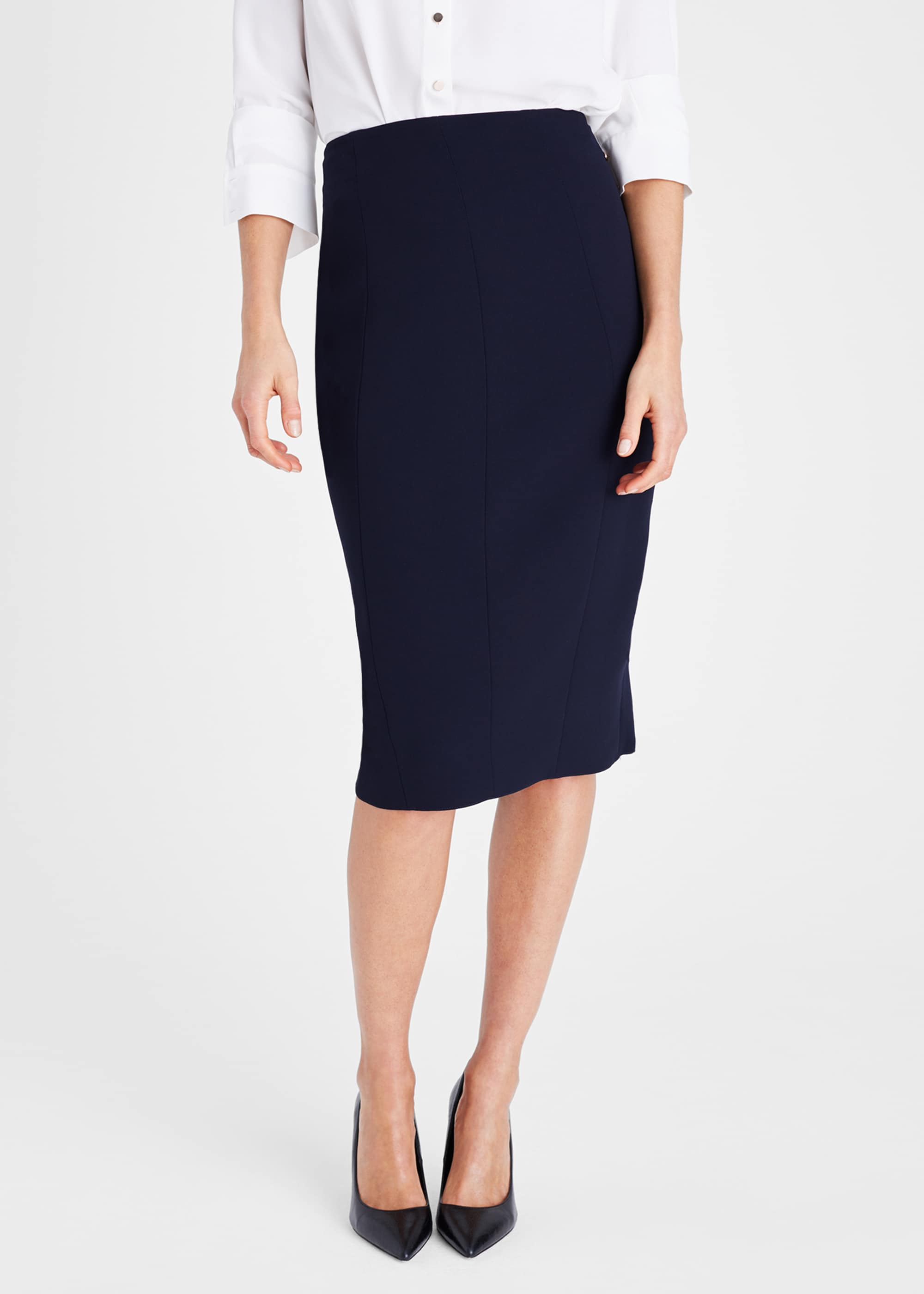Damsel in a Dress Women Isabella City Suit Skirt