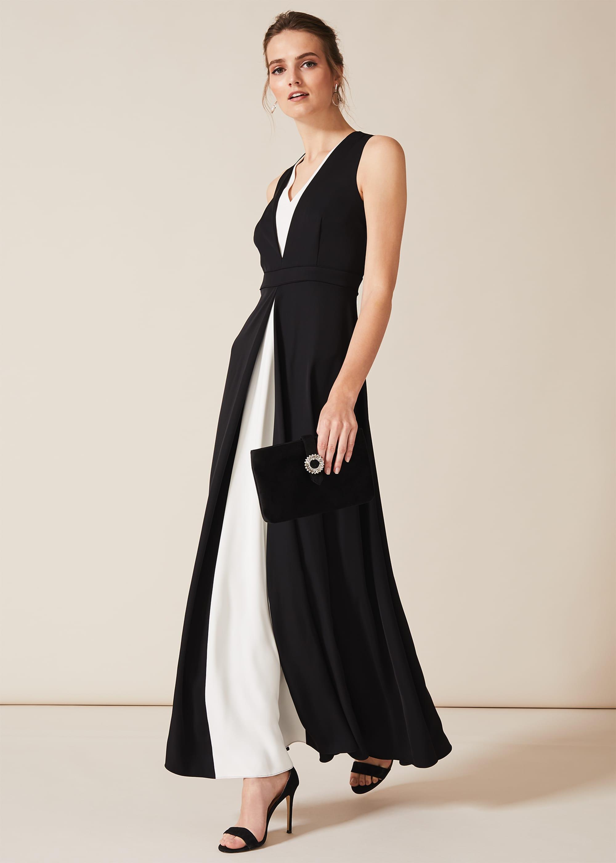 Phase Eight Women Addy Maxi Dress