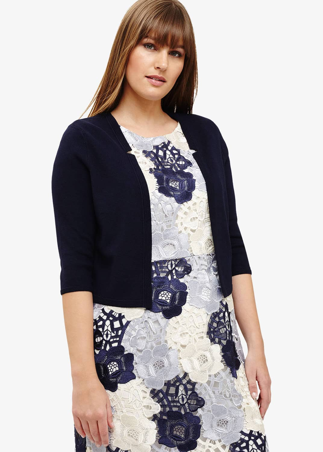 Studio 8 Women Charlize Cover Up