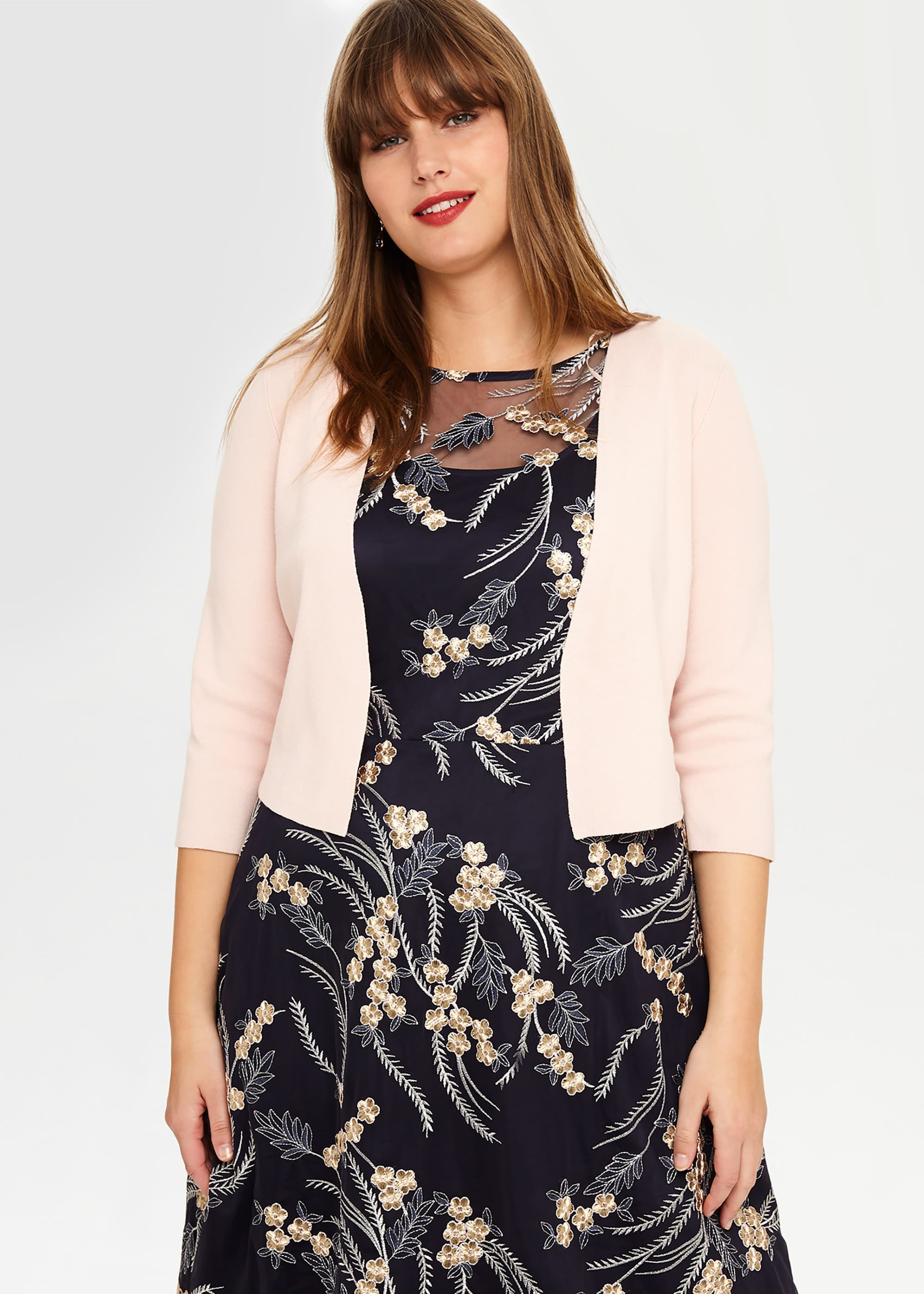 Studio 8 Women Carrie Cover Up