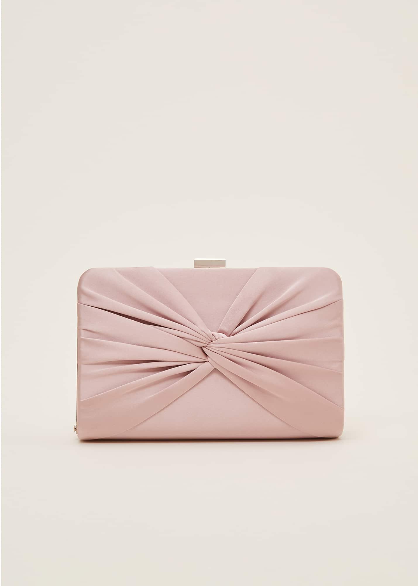 Phase Eight Women Kendal Clutch Bag