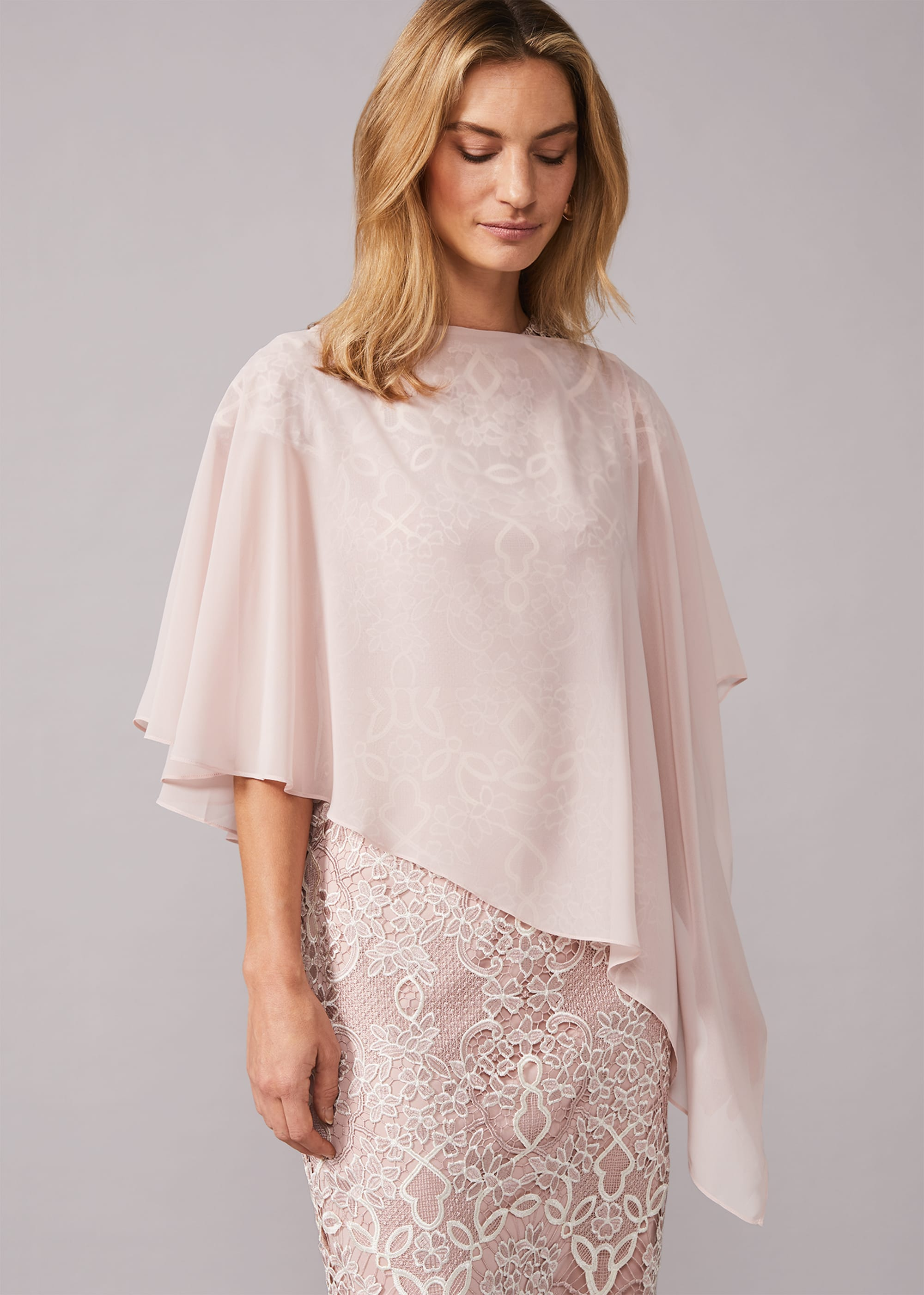Phase Eight Women Sinead Cover Up