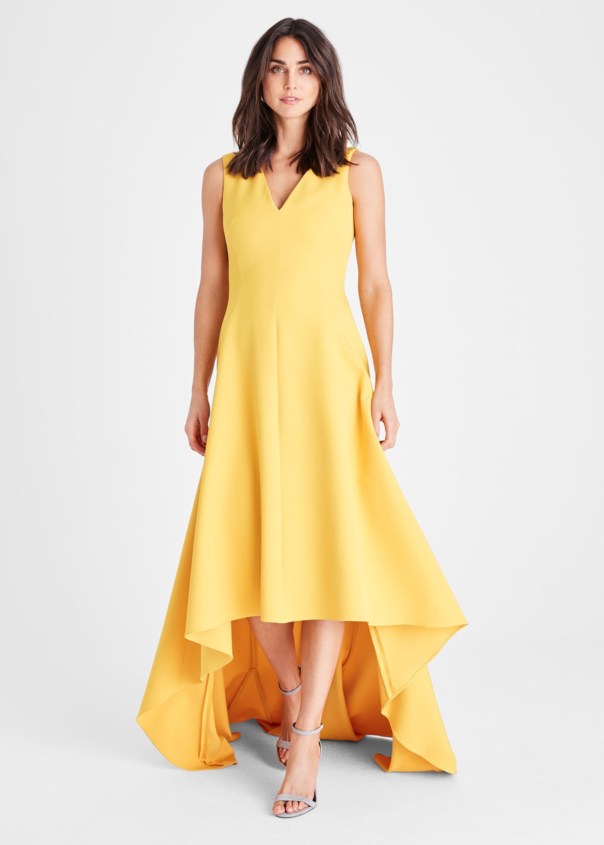 Damsel in a Dress Women Camilla Maxi Dress