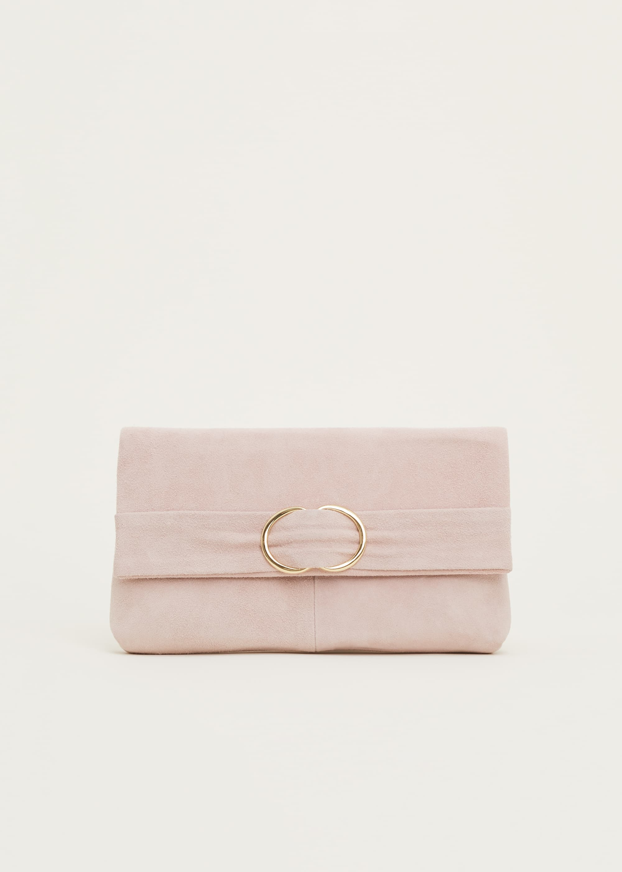 Phase Eight Women Roksanda Clutch Bag