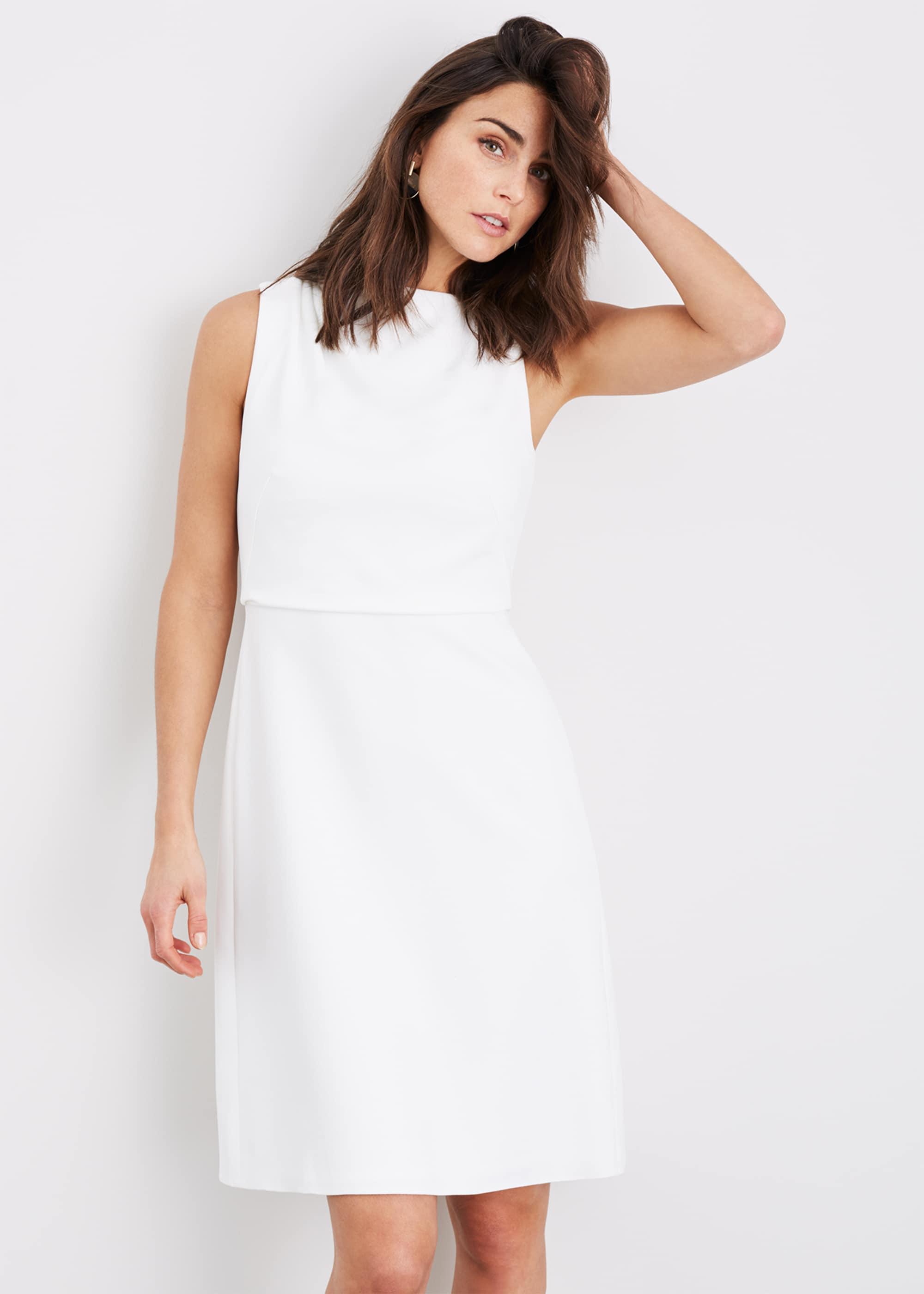 Damsel in a Dress Women Jovie Shift Dress