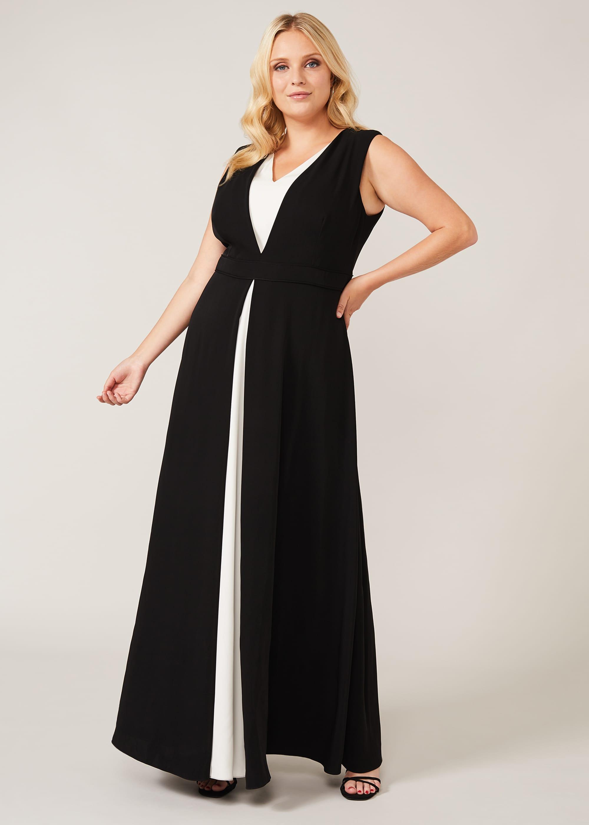 Studio 8 Women Addy Maxi Dress
