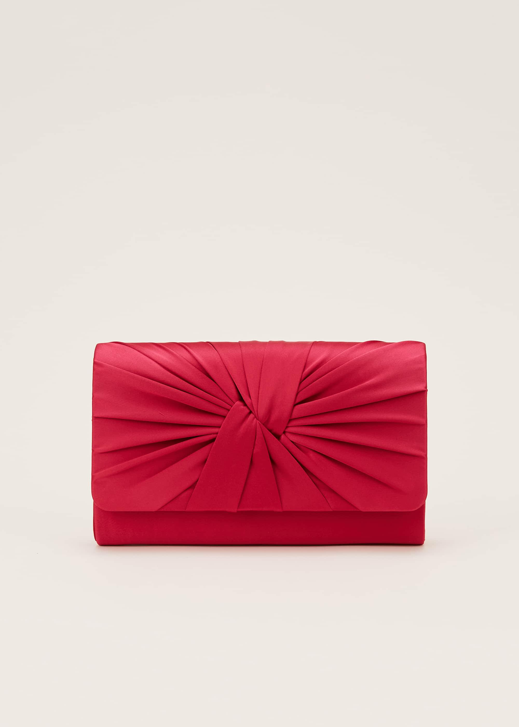Phase Eight Women Gemma Clutch Bag