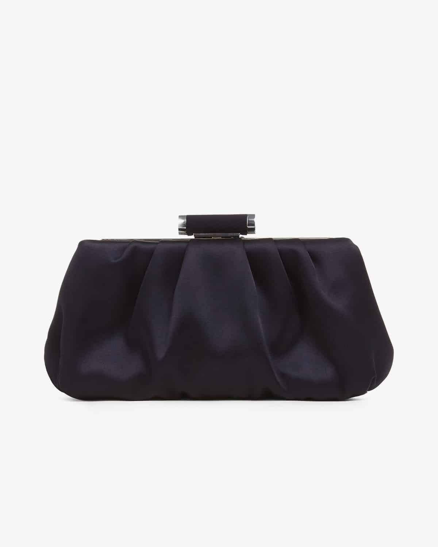 Phase Eight Women Minnie Satin Clutch Bag