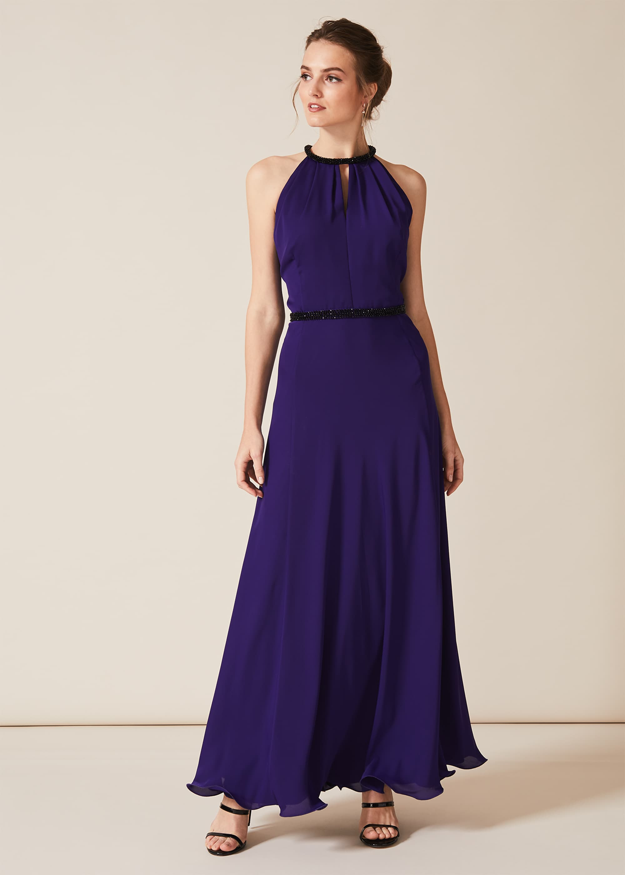 Phase Eight Women Perrie maxi Dress