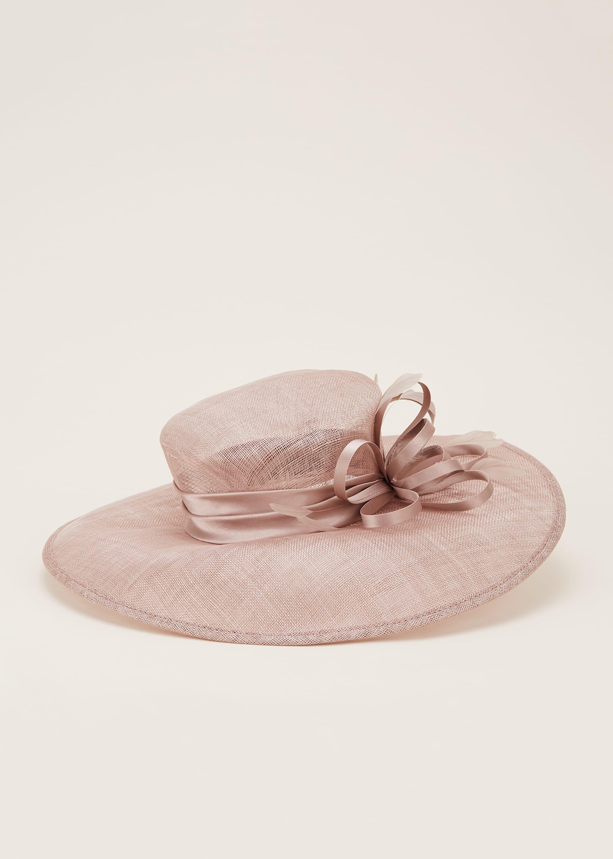 Phase Eight Women Mari-Ann Hat