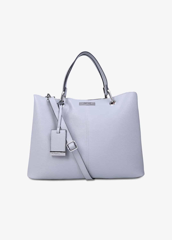 Kurt Geiger Women Samantha Slouch Tote Bag