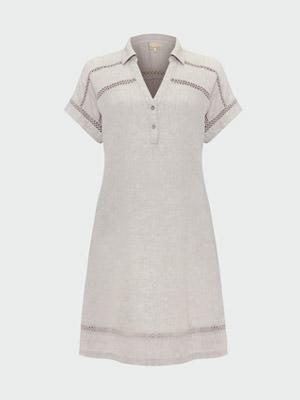Arla Swing Dress