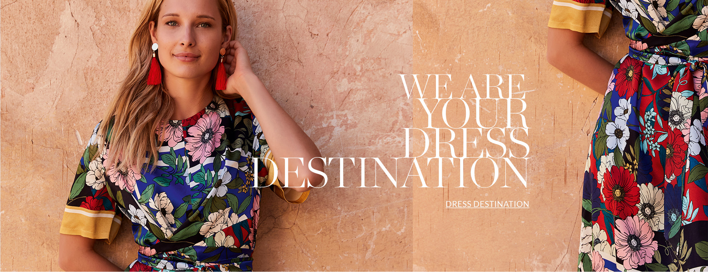 dress-destination
